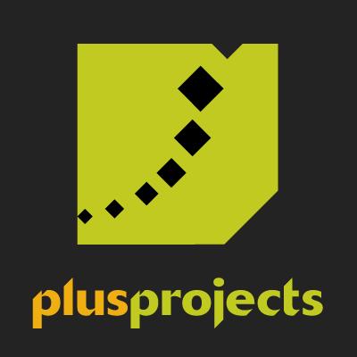 @PlusProjectsEc