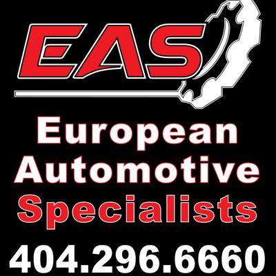 European Automotive Eas Atlanta Twitter