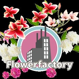 @flowerfactorydk
