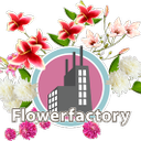 Flower Factory DK