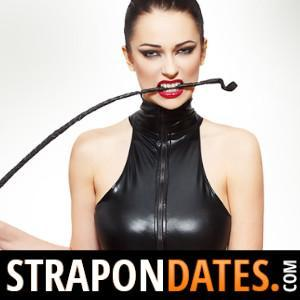 pegging dating sites