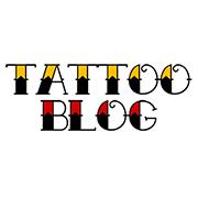 Tattoo Blog On Twitter Significado Da Tatuagem Do Símbolo