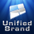 @UnifiedBrand Profile picture