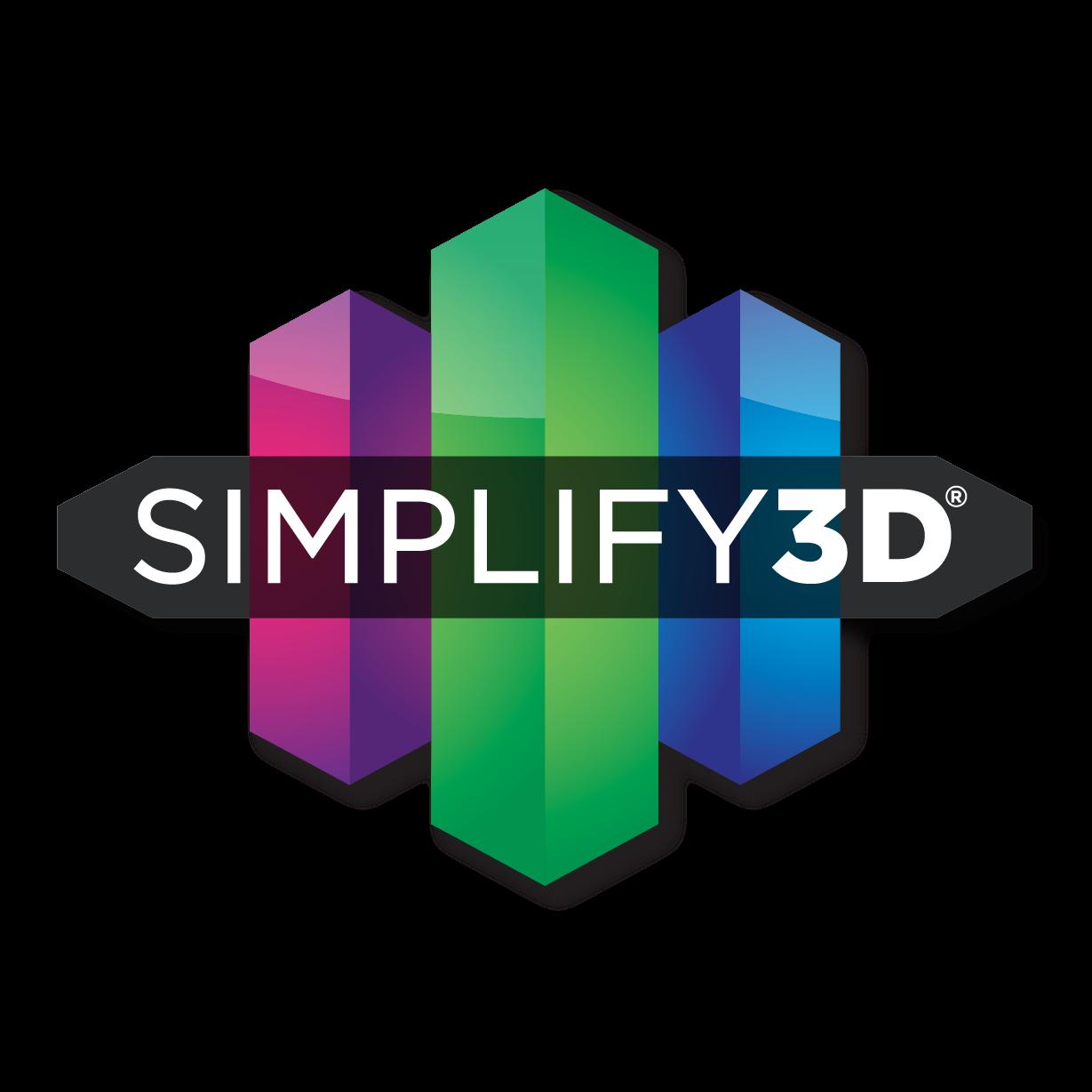 simplify3d simplify3d on twitter
