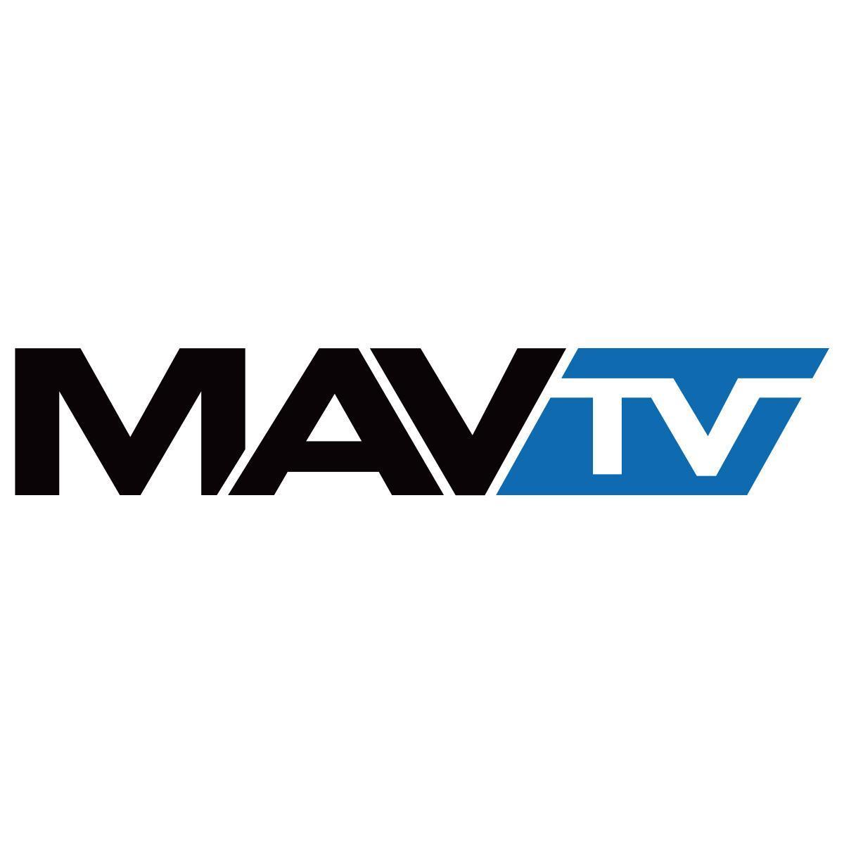 MAVTV on Twitter: