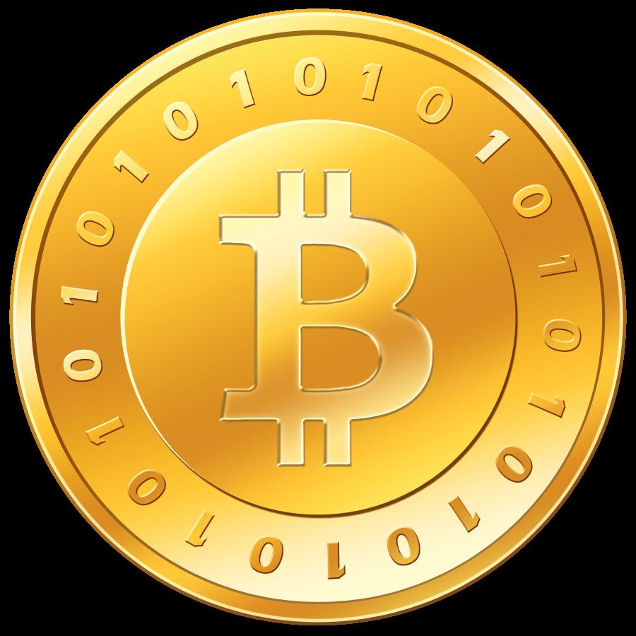 aussie crypto exchange