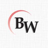 @BW_Unlimited_CF