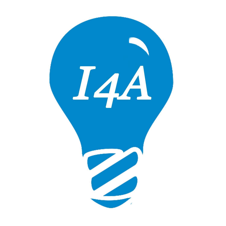 Ideas Action Ideas For Action 2015_ideas
