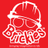Brickies Club