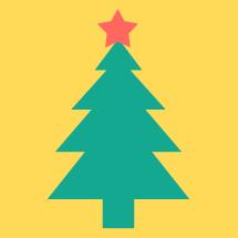 Das Tannenbaum.Das Tannenbaum Dastannenbaum Twitter