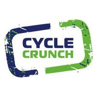 CycleCrunch