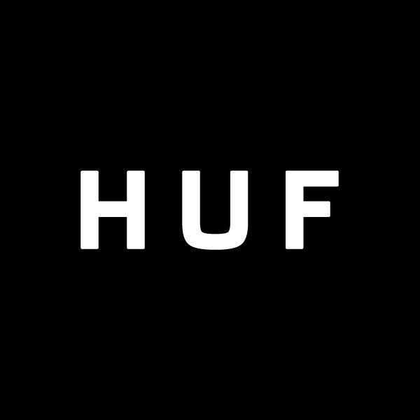 @hufworldwide