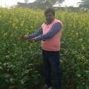 Hari Gupta Om (@59a4748405e8448) Twitter