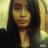 Kelly Ramos Garcia - kellyramos96