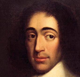 Media Tweets By Baruch Spinoza At Bspinoza Twitter