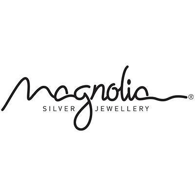 @MagnoliaAUS