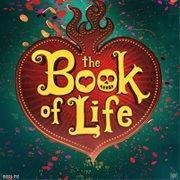 book of life bookoflifemovie twitter