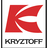 Kryztoff