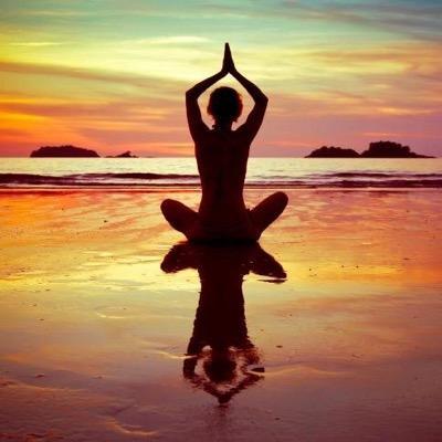 Bhakti Yoga Yogabhaktilove Twitter