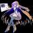 TMU_SSL
