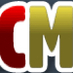 Twitter Profile image of @comicmix