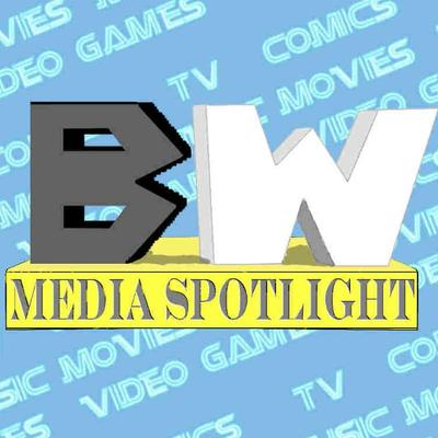 BW Media Spotlight | Social Profile