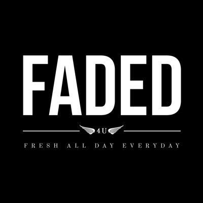 fadedforu