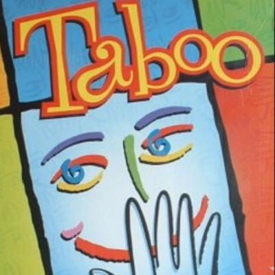 taboo words philippines A taboo is an activity that is forbidden or sacred based on religious beliefs or  morals breaking a taboo is extremely objectionable in society as a whole  around.