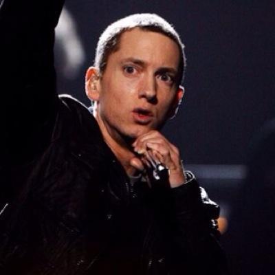 Eminem Fan (@D12realstan) | Twitter