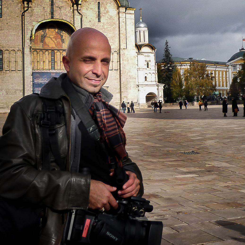 José Carlos Gómez (@JOSECFOTO)