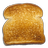 breadastoast