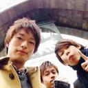 吉川竜平 (@11Y3y) Twitter