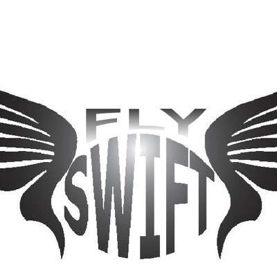 FLY SWIFT (Faithful Kids Motivator)