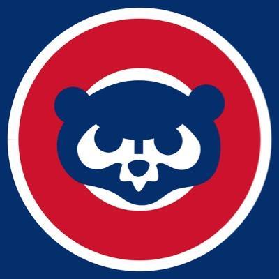 Cubs Logo Logocubs Twitter