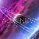 Alex Nova (@AlexNovaMusic) Twitter