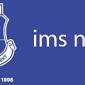 Conference@imsnoida