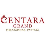 @Centara_Pattaya