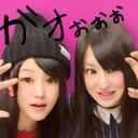 りお (@0511Nk) Twitter