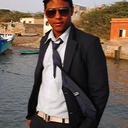 Sandip Tadvi (@599d02efbae64a0) Twitter
