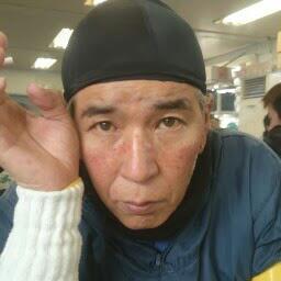 中村浩太郎