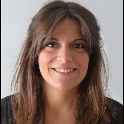 elena sanchez presentadora