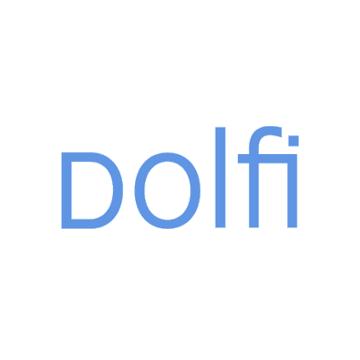 dolfi washing machine price