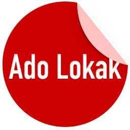 AdoLokak