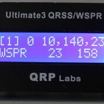 QRP Labs on Twitter: