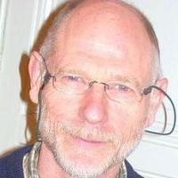 Richard van Egdom