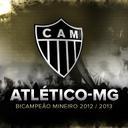 LUCIO LOURENCO DE CA (@13Atletico) Twitter