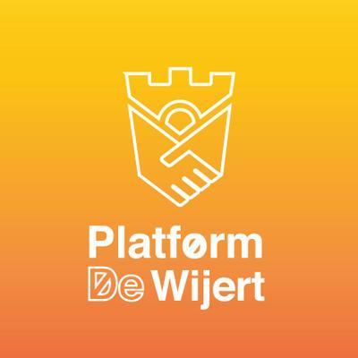 @de_wijert