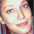 @detamoraes Profile picture