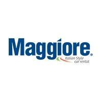 @MaggioreRent
