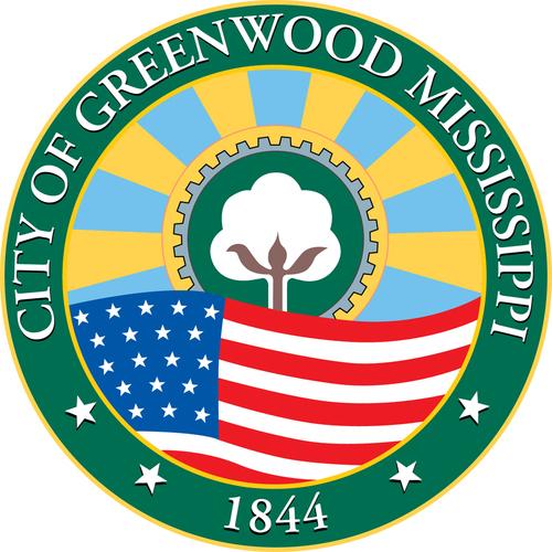 Greenwood, Mississippi (U.S